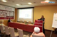 cs/past-gallery/2514/cristiana-pop-bucharest-university-of-economic-studies-romania-bariatric-surgery-conference-2017-3-1500038691.jpg