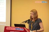 cs/past-gallery/2514/cristiana-pop-bucharest-university-of-economic-studies-romania-bariatric-surgery-conference-2017-4-1500038707.jpg