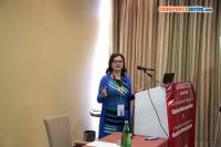 cs/past-gallery/2514/fatemeh-rabiee-birmingham-city-university-uk-bariatric-surgery-conference-2017-6-1500039383.jpg