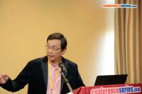 Title #cs/past-gallery/2514/hsien-wen-kuo-national-yang-ming-university-taiwan-bariatric-surgery-conference-2017-4-1500039627