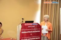 Title #cs/past-gallery/2514/kathleen-border-d-youville-college-usa-bariatric-surgery-conference-2017-2-1500039753