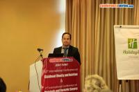 Title #cs/past-gallery/2514/marc-schiesser-kantonsspital-st-gallen-switzerland-bariatric-surgery-conference-2017-6-1500040140