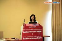 Title #cs/past-gallery/2514/reshma-ramaracheya-university-of-oxford-uk-bariatric-surgery-conference-2017-1500040479