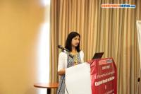 cs/past-gallery/2514/reshma-ramaracheya-university-of-oxford-uk-bariatric-surgery-conference-2017-4-1500040457.jpg