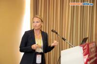 Title #cs/past-gallery/2514/signe-torekov-university-of-copenhagen-denmark-bariatric-surgery-conference-2017-3-1500040567