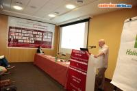 Title #cs/past-gallery/2514/vaclav-bunc-charles-university-czech-republic-bariatric-surgery-conference-2017-5-1500040747