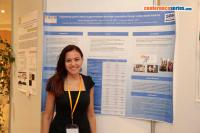 Title #cs/past-gallery/2514/vanessa-salcedo-union-community-health-center-usa-bariatric-surgery-conference-2017-1500040840