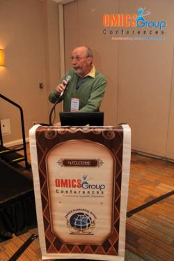 cs/past-gallery/253/cancer-science-conferences-2014-conferenceseries-llc-omics-internationa-119-1449749091.jpg