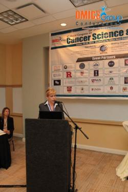 Title #cs/past-gallery/253/cancer-science-conferences-2014-conferenceseries-llc-omics-internationa-122-1449749272