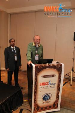 cs/past-gallery/253/cancer-science-conferences-2014-conferenceseries-llc-omics-internationa-125-1449749304.jpg