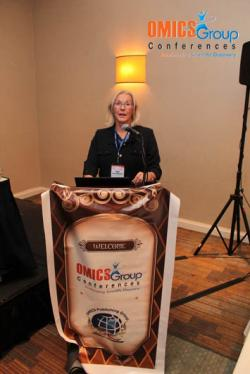 cs/past-gallery/253/cancer-science-conferences-2014-conferenceseries-llc-omics-internationa-133-1449749477.jpg