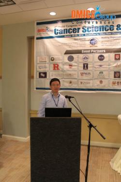 cs/past-gallery/253/cancer-science-conferences-2014-conferenceseries-llc-omics-internationa-134-1449749478.jpg