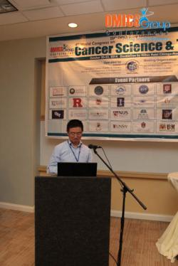Title #cs/past-gallery/253/cancer-science-conferences-2014-conferenceseries-llc-omics-internationa-135-1449749486