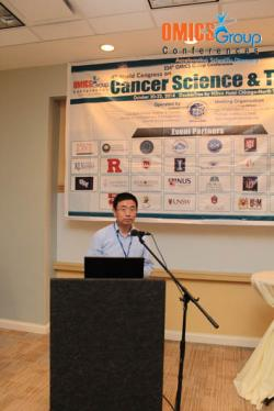 Title #cs/past-gallery/253/cancer-science-conferences-2014-conferenceseries-llc-omics-internationa-136-1449749486