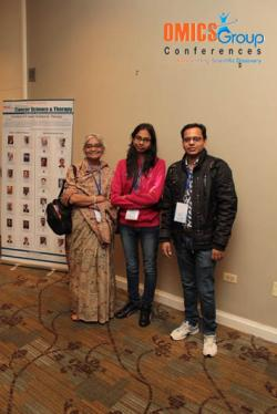 cs/past-gallery/253/cancer-science-conferences-2014-conferenceseries-llc-omics-internationa-14-1449748207.jpg