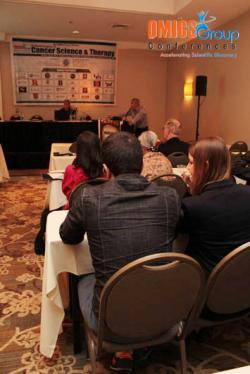 cs/past-gallery/253/cancer-science-conferences-2014-conferenceseries-llc-omics-internationa-143-1449749512.jpg