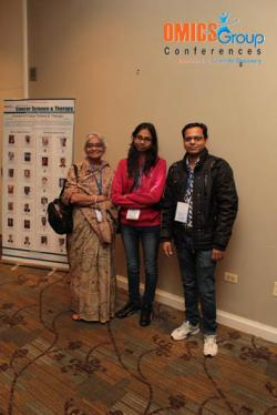 cs/past-gallery/253/cancer-science-conferences-2014-conferenceseries-llc-omics-internationa-15-1449748217.jpg