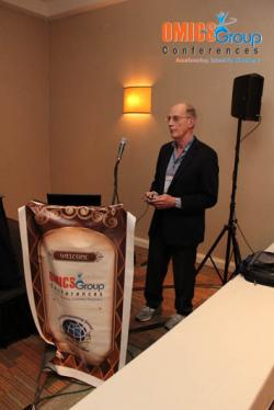 cs/past-gallery/253/cancer-science-conferences-2014-conferenceseries-llc-omics-internationa-16-1449748216.jpg
