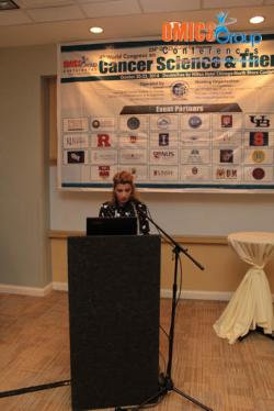 cs/past-gallery/253/cancer-science-conferences-2014-conferenceseries-llc-omics-internationa-18-1449748217.jpg