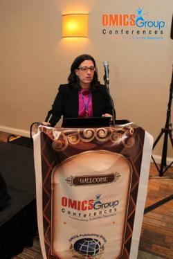 cs/past-gallery/253/cancer-science-conferences-2014-conferenceseries-llc-omics-internationa-21-1449748240.jpg