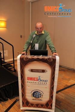 cs/past-gallery/253/cancer-science-conferences-2014-conferenceseries-llc-omics-internationa-22-1449748240.jpg