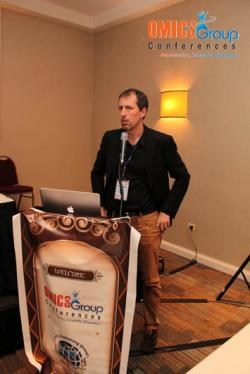 cs/past-gallery/253/cancer-science-conferences-2014-conferenceseries-llc-omics-internationa-26-1449748701.jpg