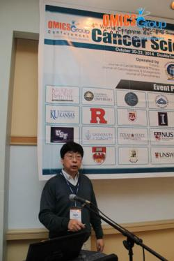 cs/past-gallery/253/cancer-science-conferences-2014-conferenceseries-llc-omics-internationa-27-1449748263.jpg