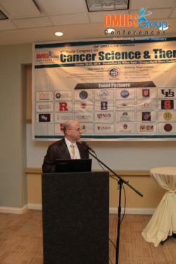 Title #cs/past-gallery/253/cancer-science-conferences-2014-conferenceseries-llc-omics-internationa-28-1449748278