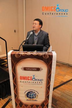 cs/past-gallery/253/cancer-science-conferences-2014-conferenceseries-llc-omics-internationa-3-1449748177.jpg