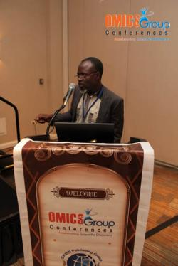 cs/past-gallery/253/cancer-science-conferences-2014-conferenceseries-llc-omics-internationa-31-1449748288.jpg