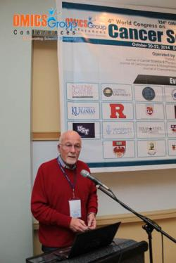 cs/past-gallery/253/cancer-science-conferences-2014-conferenceseries-llc-omics-internationa-32-1449748354.jpg