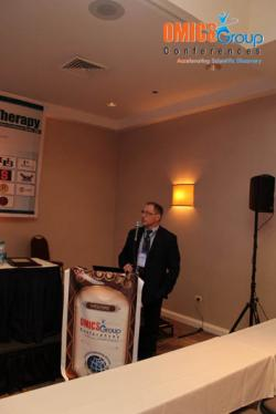 cs/past-gallery/253/cancer-science-conferences-2014-conferenceseries-llc-omics-internationa-34-1449748300.jpg
