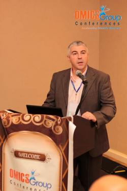 cs/past-gallery/253/cancer-science-conferences-2014-conferenceseries-llc-omics-internationa-35-1449748718.jpg