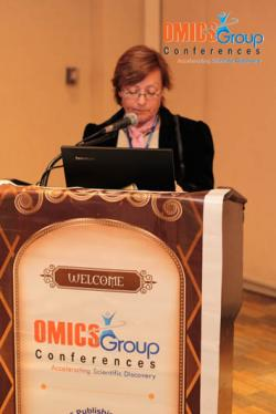 cs/past-gallery/253/cancer-science-conferences-2014-conferenceseries-llc-omics-internationa-39-1449748371.jpg