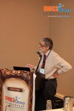 cs/past-gallery/253/cancer-science-conferences-2014-conferenceseries-llc-omics-internationa-40-1449748371.jpg