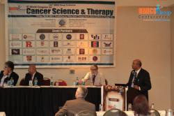 Title #cs/past-gallery/253/cancer-science-conferences-2014-conferenceseries-llc-omics-internationa-43-1449748395