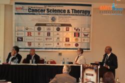 Title #cs/past-gallery/253/cancer-science-conferences-2014-conferenceseries-llc-omics-internationa-44-1449748419