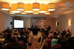 cs/past-gallery/253/cancer-science-conferences-2014-conferenceseries-llc-omics-internationa-46-1449748419.jpg