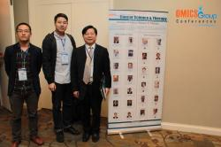 cs/past-gallery/253/cancer-science-conferences-2014-conferenceseries-llc-omics-internationa-63-1449748606.jpg