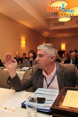 cs/past-gallery/253/cancer-science-conferences-2014-conferenceseries-llc-omics-internationa-66-1449748718.jpg