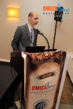 cs/past-gallery/253/cancer-science-conferences-2014-conferenceseries-llc-omics-internationa-67-1449748718.jpg