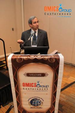 cs/past-gallery/253/cancer-science-conferences-2014-conferenceseries-llc-omics-internationa-7-1449748199.jpg