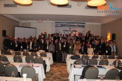 cs/past-gallery/253/cancer-science-conferences-2014-conferenceseries-llc-omics-internationa-74-1449748767.jpg