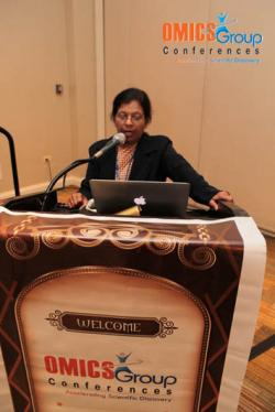 cs/past-gallery/253/cancer-science-conferences-2014-conferenceseries-llc-omics-internationa-77-1449748783.jpg