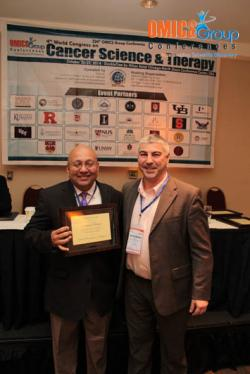 cs/past-gallery/253/cancer-science-conferences-2014-conferenceseries-llc-omics-internationa-81-1449748847.jpg