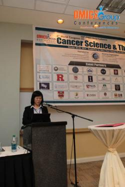 cs/past-gallery/253/cancer-science-conferences-2014-conferenceseries-llc-omics-internationa-88-1449748896.jpg