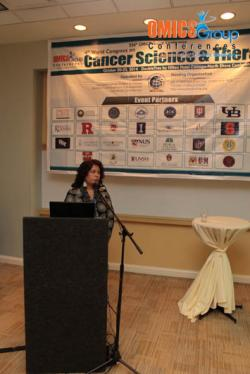 cs/past-gallery/253/cancer-science-conferences-2014-conferenceseries-llc-omics-internationa-91-1449748906.jpg