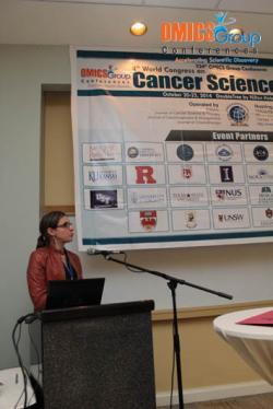 cs/past-gallery/253/cancer-science-conferences-2014-conferenceseries-llc-omics-internationa-92-1449748907.jpg