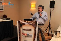 cs/past-gallery/253/cancer-science-conferences-2014-conferenceseries-llc-omics-internationa-93-1449748907.jpg
