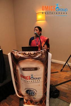 cs/past-gallery/253/cancer-science-conferences-2014-conferenceseries-llc-omics-internationa-94-1449748914.jpg